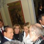 Tutti con Berlusconi