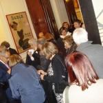 Vincenzo Fabio e altri ospiti